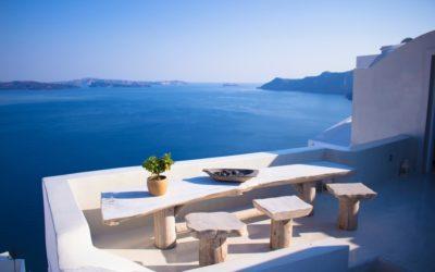 Being vs. having: Why experience in luxury is key