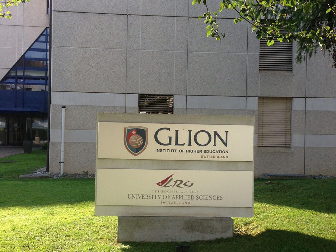 Glion GIHE